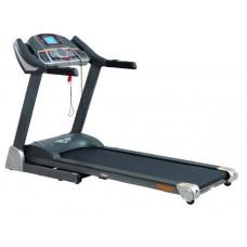 รับซื้อเครื่องออกกำลังกาย ให้ราคาสูง